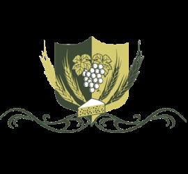 escudo conVENIencia fundo transparente