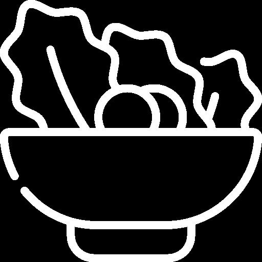 Pratos Low Carb